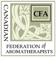 Canadian Federation of Aromatherapists